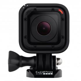 GoPro Hero 4 Session Standard Edition Action Camera - Black - 2
