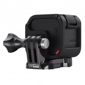 GoPro Hero 4 Session Standard Edition Action Camera - Black - 3