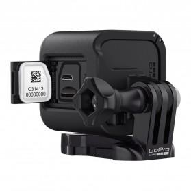 GoPro Hero 4 Session Standard Edition Action Camera - Black - 4