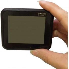 Baco Car DVR Camera Recorder Full 1080P 2.7 Inch - P880 - Black - 4