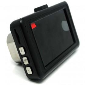 DVR Mobil 3 Inch 1080P - GT08 - Black - 3