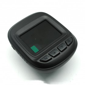 DVR Mobil Car Black Box 1.5 Inch 1080P - Black - 5