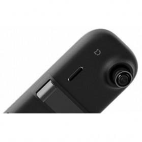 Xiaomi Mijia Rearview Mirror Kaca Spion Kamera DVR 1080P - MJHSJJLY01BY - Black - 2