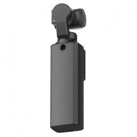 Xiaomi FIMI PALM 3-Axis 4K HD Handheld Gimbal Stabilizer Pocket Camer - YTXJ03FM - Black - 4