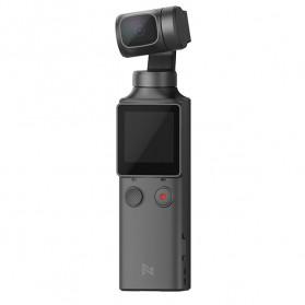 Xiaomi FIMI PALM 3-Axis 4K HD Handheld Gimbal Stabilizer Pocket Camer - YTXJ03FM - Black - 5