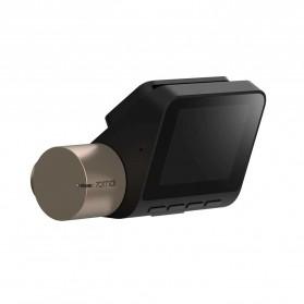 Xiaomi 70mai Midrive Dash Cam Lite Kamera Dashboard Mobil 1080P - D08 - Black - 4