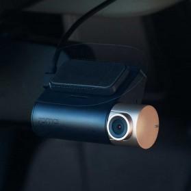 Xiaomi 70mai Midrive Dash Cam Lite Kamera Dashboard Mobil 1080P - D08 - Black - 5