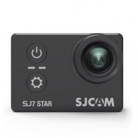 SJCAM SJ7 Star Action Camera 4K WiFi - Black - 5