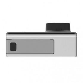 SJCAM SJ7 Star Action Camera 4K WiFi - Black - 6