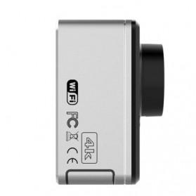 SJCAM SJ7 Star Action Camera 4K WiFi - Black - 7