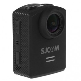 SJCAM M20 Gyro Mini Action Camera 2K WiFi - Black - 5