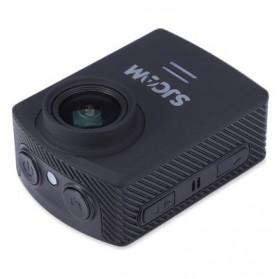 SJCAM M20 Gyro Mini Action Camera 2K WiFi - Black - 7