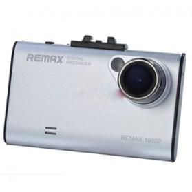 Remax Car Dashboard Camera 1080P - CX-01 - Silver