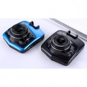 DVR Mobil 2.4 Inch 1080P - G10 - Black - 5
