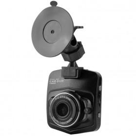 DVR Mobil 2.4 Inch 1080P - G10 - Blue - 7