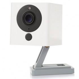 Xiaomi Yi Xiaofang Smart IP Camera CCTV 1080P - White - 3