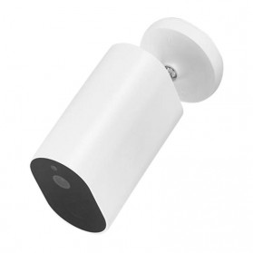 Xiaomi Mijia Smart Wireless IP Camera CCTV  F2.6 AI Humanoid 1080P - CMSXJ11A - White - 3