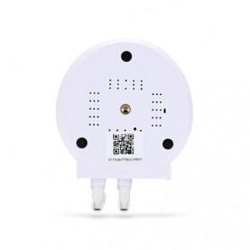 ESCAM QF003 Bullet IP Camera CCTV 1/4 Inch CMOS 1080P - White - 5