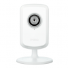 D-Link Wireless N Network Camera - DCS-930L - White