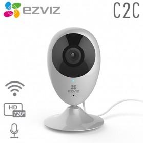 EZVIZ IP Camera Mini HD 720P - C2C - White - 2