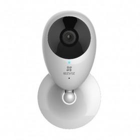 EZVIZ IP Camera Mini HD 720P - C2C - White - 3
