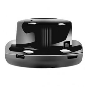 Wireless IP Camera CCTV P2P 960P - JW-Q2 - Black - 3