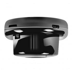 Wireless IP Camera CCTV P2P 960P - JW-Q2 - Black - 4