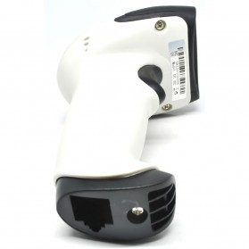Yongli Wired Barcode Scanner - XYL-902 - Gray - 3