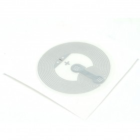 Programmable NFC Tag Sticker (1 Sticker) - 3