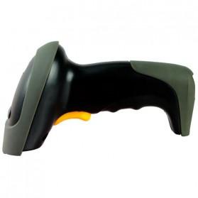 Taffware USB Handheld Laser Code Reader - YK960 - Black - 4