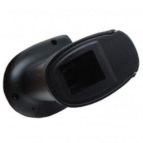 Taffware 1D Laser Barcode Scanner - YK910 - Black - 7