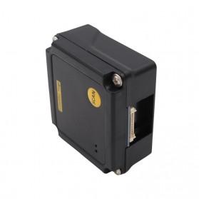 TaffWare Embedded Barcode Scanner 2D QR 1D - EP2000 - Black - 4
