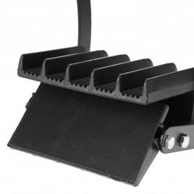 Alloet Free Hand Easy Gorilla Gripper Panel Wood Furniture Carrier - BH847 - Black - 5
