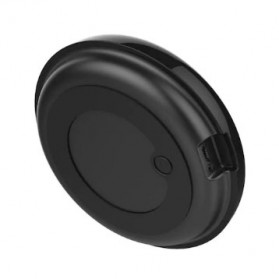 AVATTO Universal Smart Remote Controller WIFI+IR Home Switch - SRW-001 - Black - 2