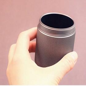 TIMEMORE Alat Penggiling Kopi Premium Manual Coffee Bean Grinder - C2 - Black - 8