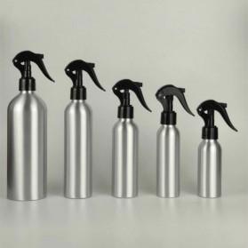 Jobon Botol Spray Semprotan Tanaman Disinfektan Flairosol Aluminium 500ML - JB-50 - Black - 5