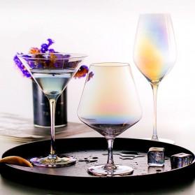 Festiva Gelas Cangkir Glass Cocktail Champagne Wine 250ml - HKIT2 - Multi-Color - 3