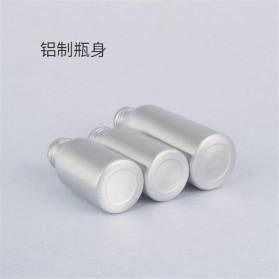 Jobon Botol Spray Semprotan Tanaman Disinfektan Flairosol 500ML - JB-14 - Black - 9