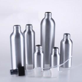 Jobon Botol Spray Semprotan Tanaman Disinfektan Flairosol 500ML - JB-14 - Black - 5