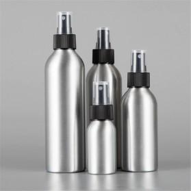Jobon Botol Spray Semprotan Tanaman Disinfektan Flairosol 500ML - JB-14 - Black - 6