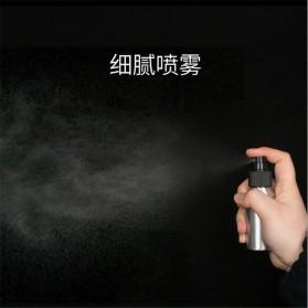 Jobon Botol Spray Semprotan Tanaman Disinfektan Flairosol 500ML - JB-14 - Black - 7
