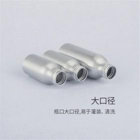 Jobon Botol Spray Semprotan Tanaman Disinfektan Flairosol 500ML - JB-14 - Black - 8