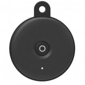 Sherlock S2 Smart Door Key Lock Home Keyless Remote - Black