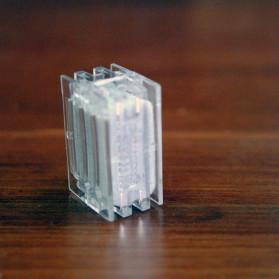 Xiaomi Deerma AG+ Saringan Air Filter Water Purifier Sterilization Antibacterial Humidifier - 4