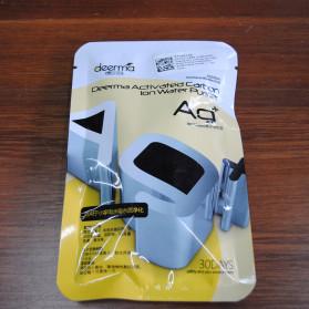 Xiaomi Deerma AG+ Saringan Air Filter Water Purifier Sterilization Antibacterial Humidifier - 5