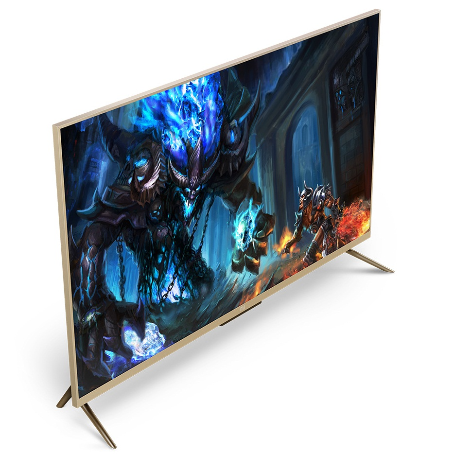 xiaomi mi tv k ultra hd d android smart with soundbar and subwoofer  inch