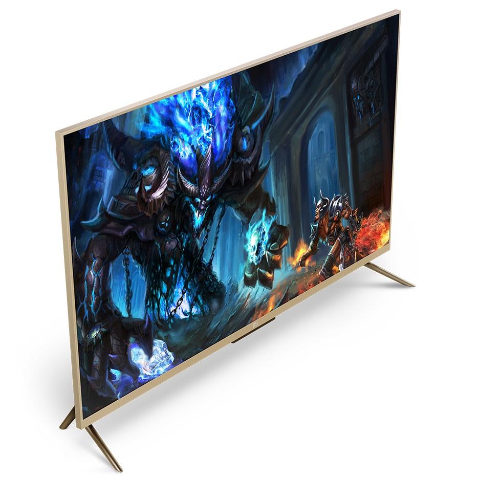 xiaomi mi tv k ultra hd d android smart  inch