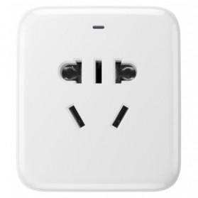 Xiaomi Intelligent WiFi Wireless Remote Control Smart Socket - White