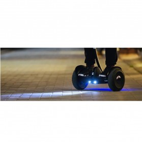 Xiaomi Ninebot Mini Self Balancing Scooter - Black - 11