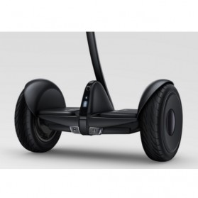 Xiaomi Ninebot Mini Self Balancing Scooter - Black - 16